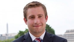 Why is the Seth Rich Murder Being Sidetracked by the FBI?