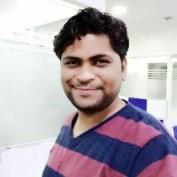 anishchaube profile image