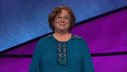 So You Want To Be A Contestant on Jeopardy!