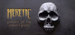 Playing Heretic: Shadow Of The Serpent Riders
