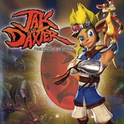 Jak and Daxter: Precursor Legacy Game Review