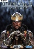 Videogame Review: Medieval II: Total War