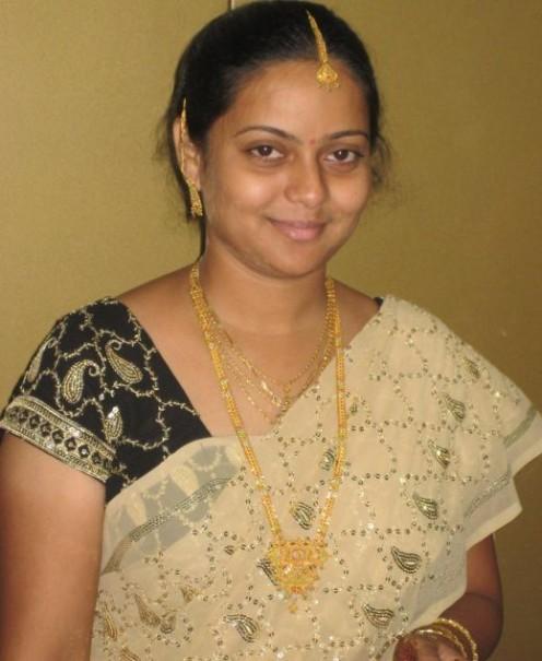 tamil chennai aunty