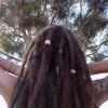 AmyJo22 profile image