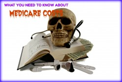 What You Need to Know About Medicare Costs