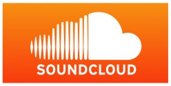 The Soundcloud Generation: A Shift in the Business Dynamic of Hip Hop
