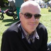 Matt Dolan profile image