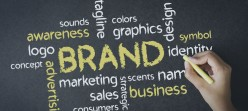 Business Branding and What Does It Mean