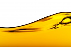 Buying Domestic Heating Oil