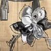efeyas profile image