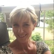 Sheryl Willetts profile image