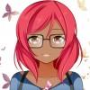 Skyora profile image