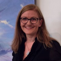 Robie Benve profile image