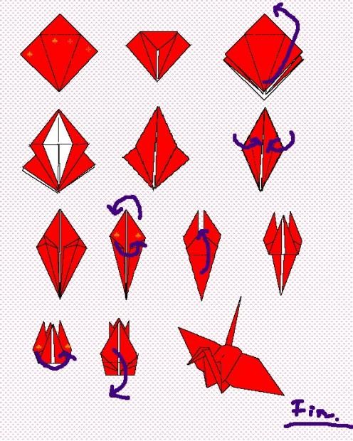 http://clubs.ntu.edu.sg/ntujac/origami1.jpg