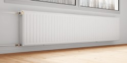 Live Better With Less Money: Save Money On Heating