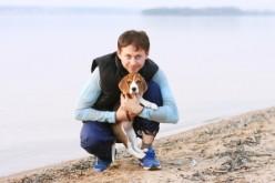 10 Insane Ways People Are Humanizing Pets