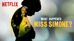 What Happened Miss Simone Film Review