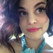 Allie-Sherman profile image