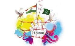 EFFECTS OF 9/11 IN THE CONTEXT OF KASHMIR ISSUE