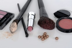 The rise of vegan and cruelty-free cosmetic products