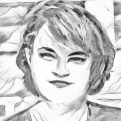 SMD2012 profile image