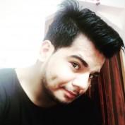 natt-sem profile image