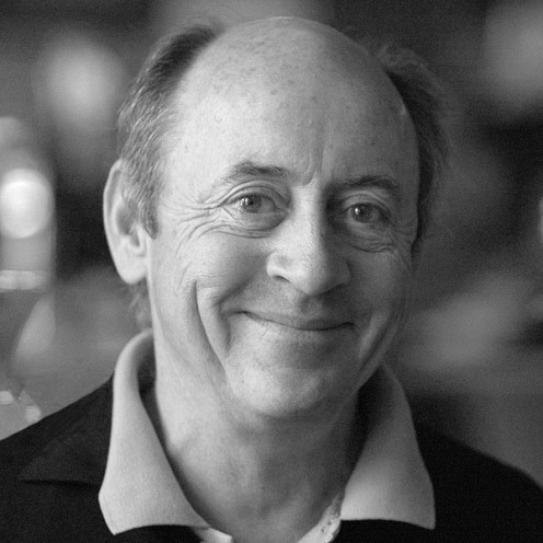 Analysis of Poem Litany by Billy Collins