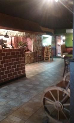 Restaurant Review - La Bamba Mexican Restaurant in Greensboro, North Carolina
