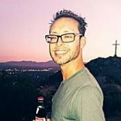 Paul Malo Perez profile image