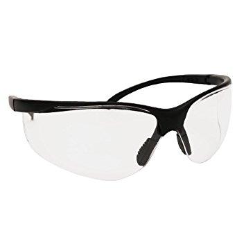 sporty eye glasses