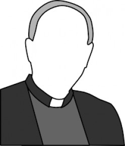 Diary of an Atheist Priest_6