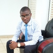 Ransom Ezhim profile image