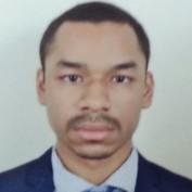 jeanffc94 profile image
