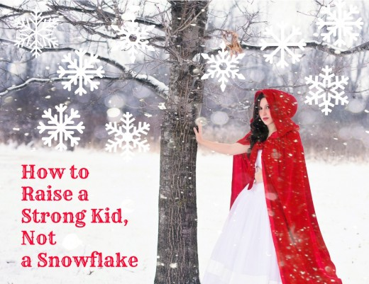 """Baby boomers lavished their children with praise, rewarded them with trophies, and treated them like friends. Now, their kids are young adults who get called """"snowflakes"""" because they're delicate and can't handle life."""