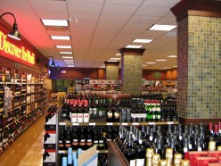 Find the Best Liquor Store Point of Sale Software Solution