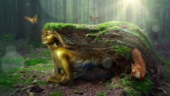 Many Paths of Paganism