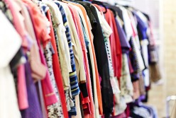 Save Money When Buying Clothes