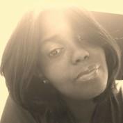 BrittanyRockette profile image