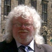 C N Byrne profile image