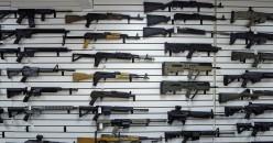 A Logical Look at Gun Reform