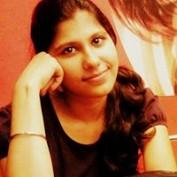 Sakshiaku profile image