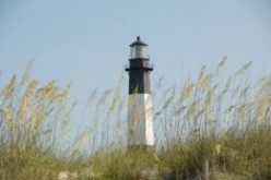 Why Did It Take Me So Long to Write About Tybee Island?