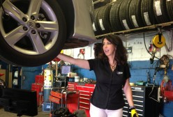 How To Take Care Of Your Tires And Maximize Their Life Span