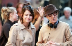 Woody Allen - Brilliant Director or Not?