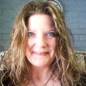 Karin Napier profile image