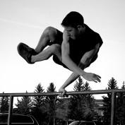 Sam Wickstrom profile image