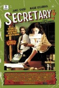 Should I Watch..? Secretary