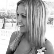 Lucy Aslan profile image