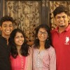 Aditya Srinivasan profile image