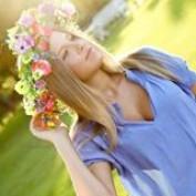 Mary Kovalchuk profile image